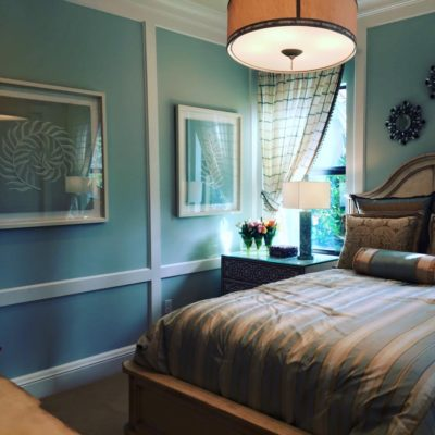 crown molding 11