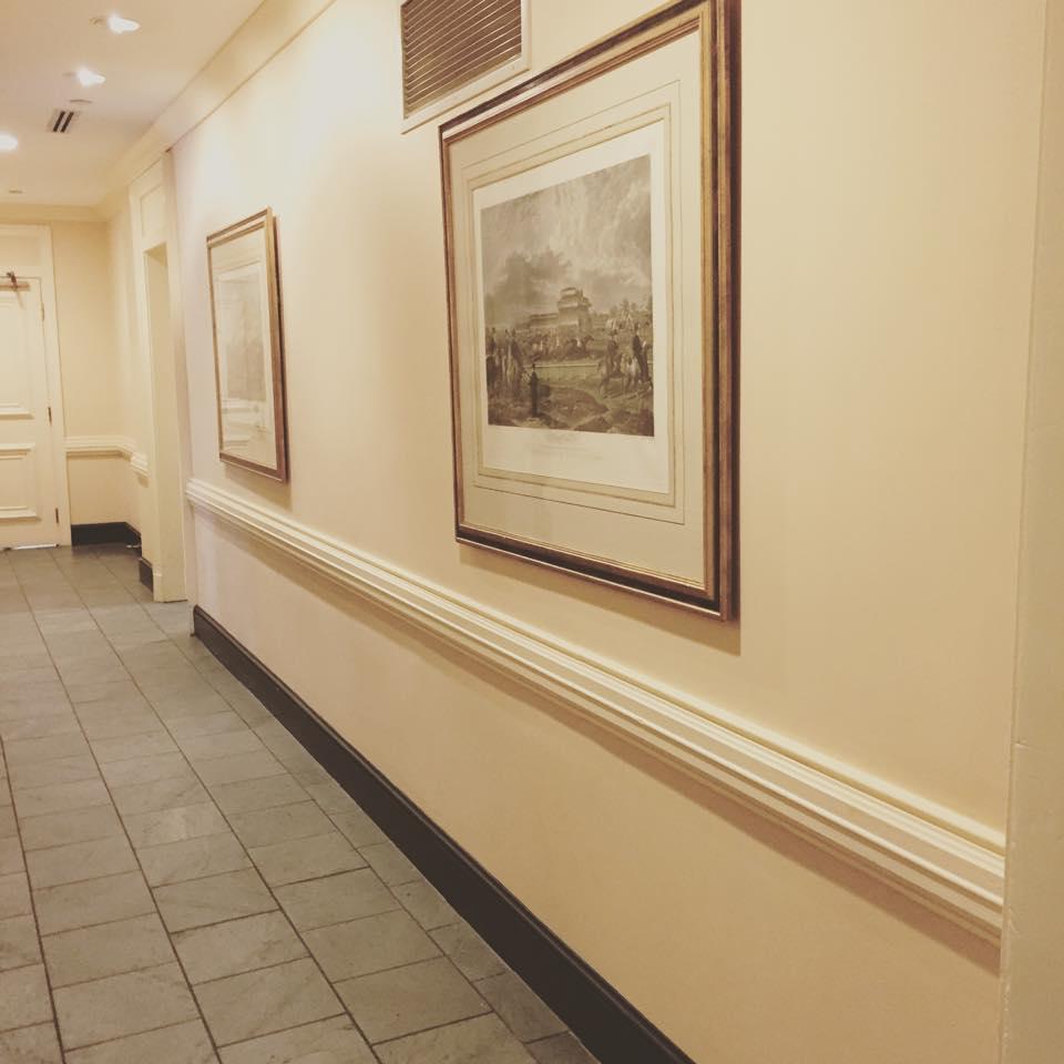 Gallery - US LUMBER SUPPLY FORT LAUDERDALE FL