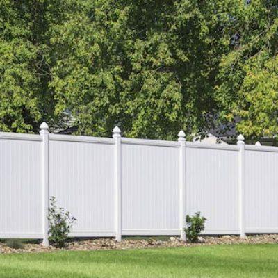 palstic fence fort lauderdale fl