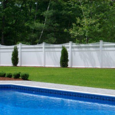 plastic fence pool fort lauderdale fl