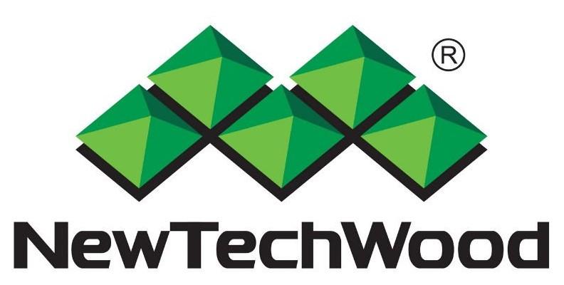 Logo-NewTechWood